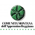 comunita_montana