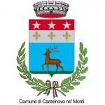 Comune di Castelnovo ne' Monti
