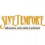 logo_sine_tempore