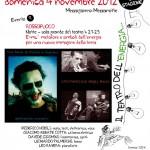 bozza_poster_terra_fuochi-1