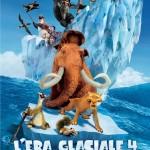 lera-glaciale-4-poster-italia