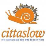 lo-citta-slow
