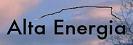 logo-alta-energia-2
