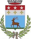 logo-comune-c-monti-5