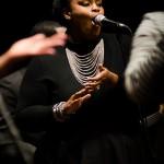 carolina_mass_choir-3600