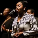 carolina_mass_choir-3678