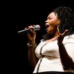 carolina_mass_choir-3683