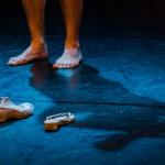 erica_spadaccini_scarpe-7879