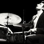 india-e-jazz-011-3