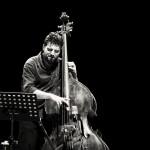 india-e-jazz-016-2