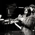 india-e-jazz-020-5