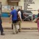 Mille francs, dix ans de théàtre au Kiwu