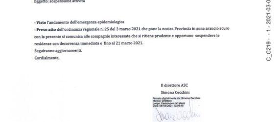 sospensione-080321-0001